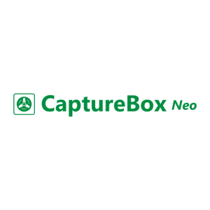 CaptureBox Neo