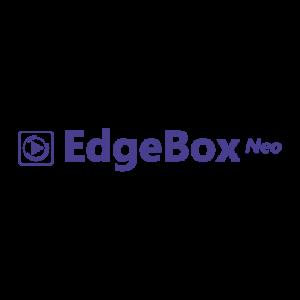 EdgeBox Neo