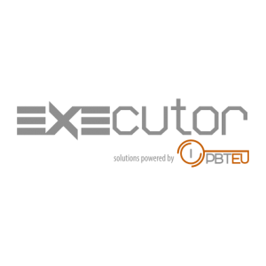 EXEcutor Broadcast Servers