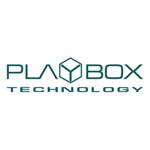 PlayBox_logo_150px