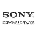 Sony_p