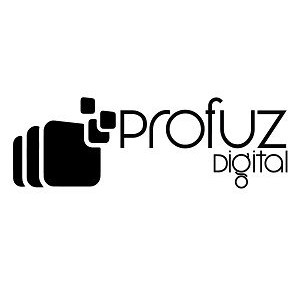Profuz LAPIS for Media & Broadcast