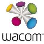 wacom_p
