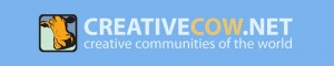 Creative-Cow-Logo