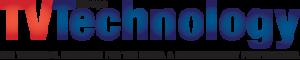 TV_Technology_logo