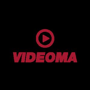 ISID Videoma