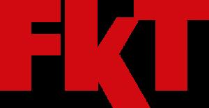 fkt_500px_transparent