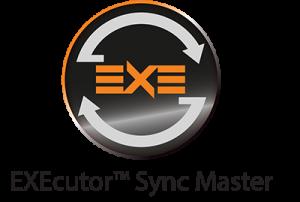 EXEcutor™ Sync Master