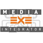 EXEcutor™ Media Integrator